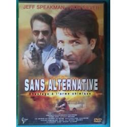 SANS ALTERNATIVE (DVD NON...
