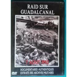 DVD DOCUMENTAIRE...