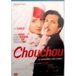 CHOUCHOU (2002 DVD NON...