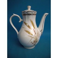 Cafetière en porcelaine Ref...