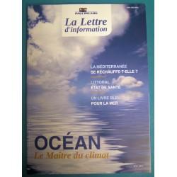 LA LETTRE D'INFORMATION DE...