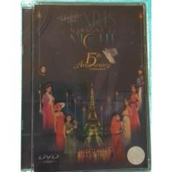 DVD ASIATIQUE KARAOKE 22...
