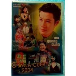DVD ASIATIQUE KARAOKE MC...