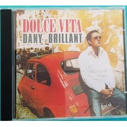 DOLCE VITA - BRILLANT DANY...