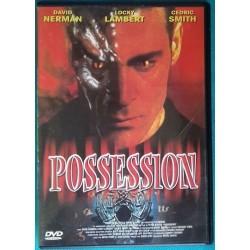 POSSESSION   (DVD NON...