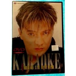 DVD ASIATIQUE KARAOKE TINH...