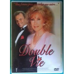 DOUBLE VIE  ( DVD NON...
