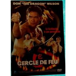 """DVD ASIATIQUE DON """"THE..."""