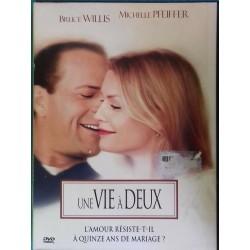 UNE VIE A DEUX  (DVD NON...