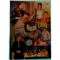 DVD ASIATIQUE HOI KICH HOAI...