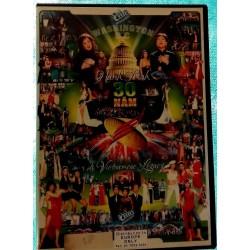 DVD ASIATIQUE HANH TRINH 30...