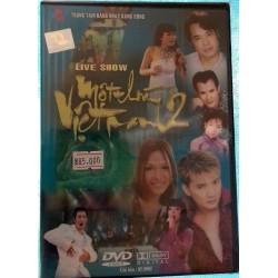 DVD TRUNG TÂM BÂNG NHAC...