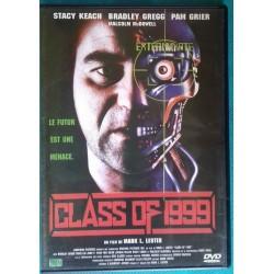 CLASS OF 1999 (DVD NON...