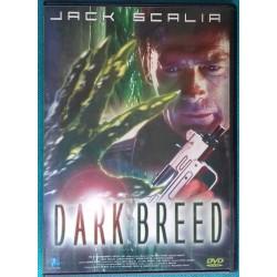 DARK BREED (DVD NON...