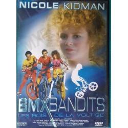 BMX BANDITS (DVD NON...