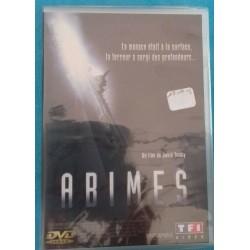 ABIMES (2001 DVD NON...