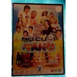 DVD ASIATIQUE CHUONG TRINH...