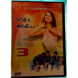 DVD ASIATIQUE PHÔNG SU DAC...