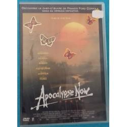 APOCALYPSE NOW REDUX Ref 0457