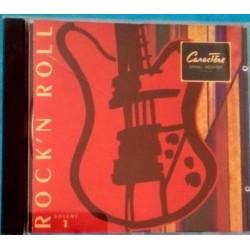 ROCK'N ROLL Volume 1  Ref 1519