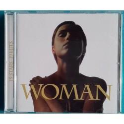 WOMAN MODEL AGENCY -...