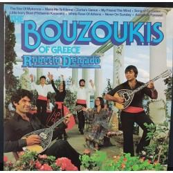 ALBUM DEUX DISQUES 33 TOURS...
