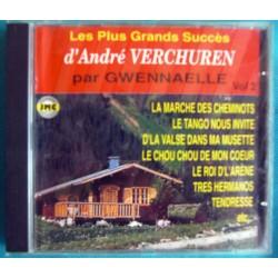 ALBUM 1 CD LES PLUS GRANDS...
