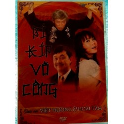 DVD ASIATIQUE CUOI VOI...