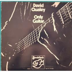 DISQUE 33 TOURS DAVID...