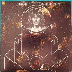 DISQUE 33 TOURS GEORGE...