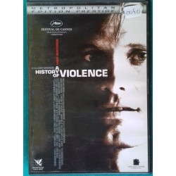A HISTORY OF VIOLENCE (2004...