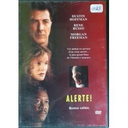 ALERTE (1994 DVD NON...