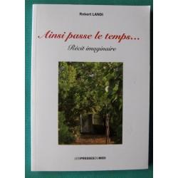 """"""" AINSI PASSE LE TEMPS......"""