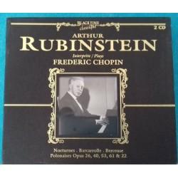 (2 CD) CLASSIQUES  ARTHUR...