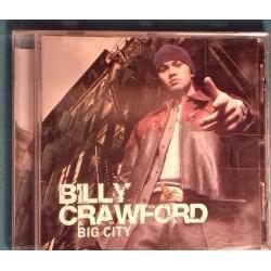 BIG CITY - CRAWFORD BILLY...