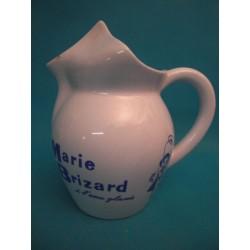 CARAFE MARIE BRIZARD EN...
