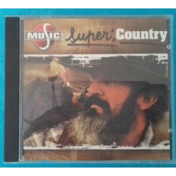 CD  COUNTRY    Ref : 0700