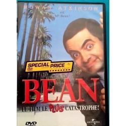 BEAN, LE FILM LE PLUS...