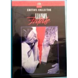 LIAISON FATALE DVD Ref 0509