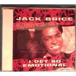 JACK BRICE I GET SO...