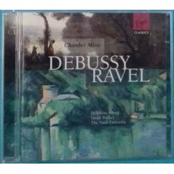 2 CD CLASSIQUE DEBUSSY...