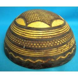 ART AFRICAIN Ref 302762061908