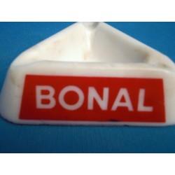 CENDRIER BONAL Ref...