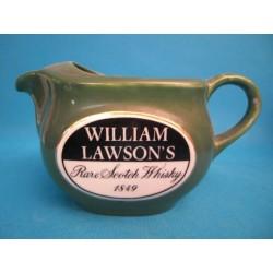 PICHET WILLIAM LAWSON'S 1/2...