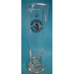 Grand verre a bière Ref...