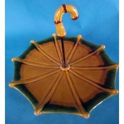 Plateau a fromage parapluie...