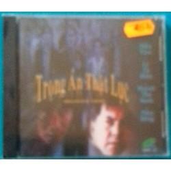 DVD ASIATIQUE TRONG AN THÂT...