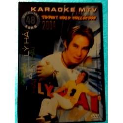 DVD ASIATIQUE TO PHIT GOLD...