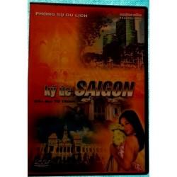 DVD ASIATIQUE KY UC SAIGON...
