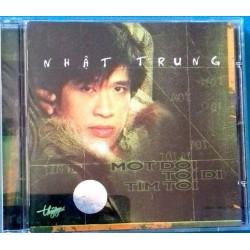 CD ASIATIQUE NHÂT TRUNG...